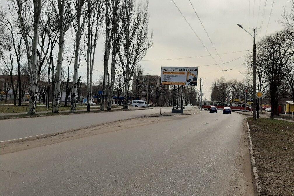 naruzhnaya reklama billbordy transportnaya kompaniya vayt revolt krivoy rog 5