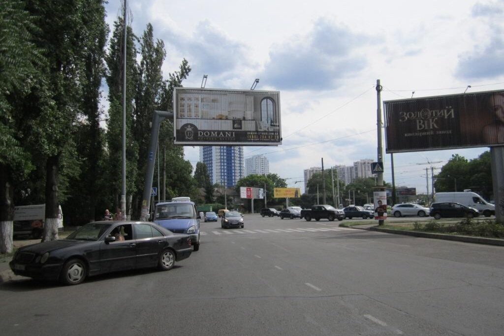 naruzhnaya reklama billbordy revolt odessa domani 2