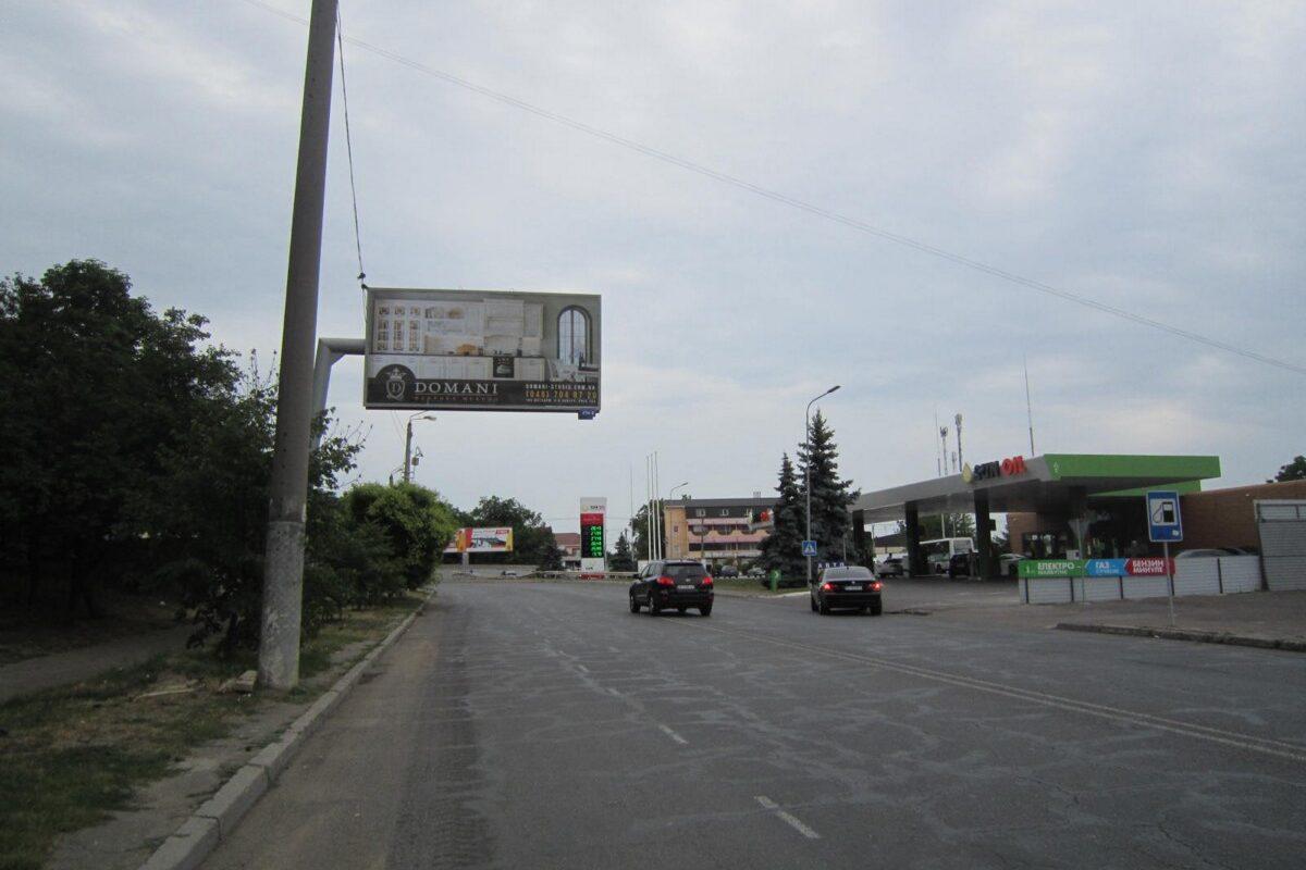 naruzhnaya reklama billbordy revolt odessa domani 6